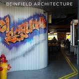 Beinfield Architecture PC