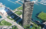 Chicago's Lake Point Tower is turning 50