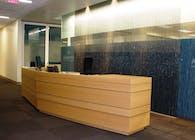 Headquarters-Research & Development