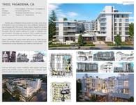 THEO-Pasadena , CA