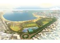 Moakley Park Vision Plan