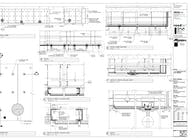 515 th Ave - MTL Shop drawings