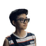 Xinyu Kan