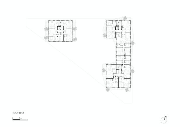 Plan R+2