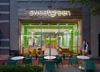 sweetgreen - Bethesda, MD