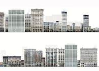 7 W 21, A Residential Development (AOR)