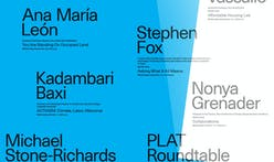 Get Lectured: Rice University, Fall' 20