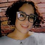 Jomarie Santiago