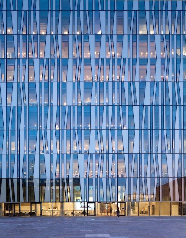 University of Aberdeen New Library_schmidt hammer lassen architects_03
