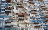 Move over air conditioners, bioclimatic design is beating the heat when it comes to regulating building temperatures