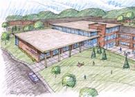 Northeast Ohio Medical University (NEOMED) Comparative Medicine Unit Expansion & Renovation