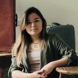 Monique Loise Chiong