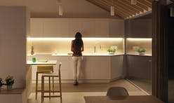 10 fresh kitchen designs for your Friday inspiration