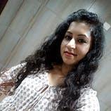 Maneesha Namdev