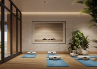 Terra Unveils New Interior Renderings of Mr. C Residences Coconut Grove