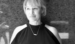 A+D Museum appoints Dora Epstein Jones as new Executive Director