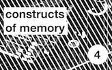 Constructs of Memory: Lorem Ipsum