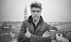 Architect Alejandro Aravena receives 2019 ULI J.C. Nichols Prize for Visionaries in Urban Development