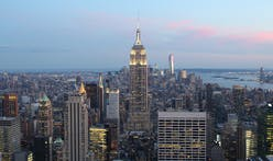 Empire State Building set to open revamped 102nd-floor observatory