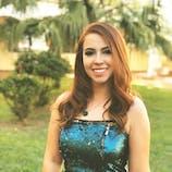 Jessica Azevedo de Sa