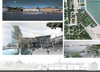 Guggenheim Helsinki Competition