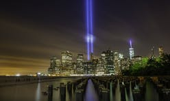 After brief uncertainty, 9/11 memorial display to go ahead as usual