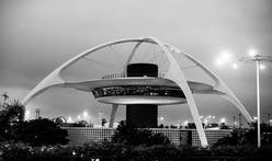 What will become of the Theme Building at LAX?