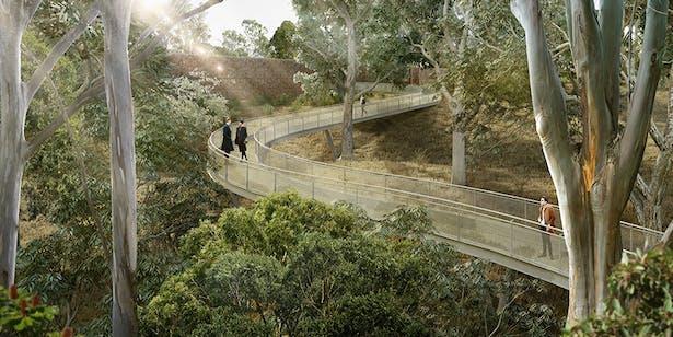 Acacia Remembrance Sanctuary