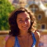 Anna Zaat