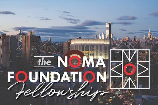 Image courtesy of NOMA National