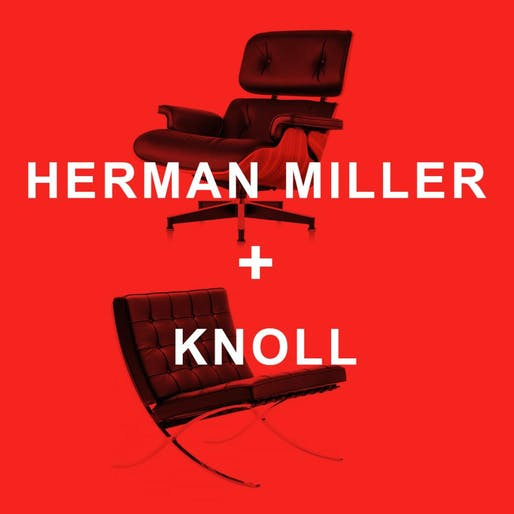 "Image via Herman Miller's <a href=""https://twitter.com/HermanMiller/status/1384116067904024578/photo/1"">April 19 tweet</a>."