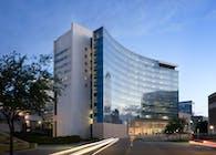 Houston Methodist Research Institute