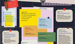 Get Lectured: Columbia University, Fall '20