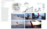 MArch Architecture Studio