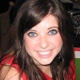 Alyssa Smith