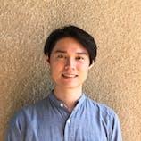 Steven (Wei Chen) Hung
