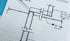 Here are 3 ways architectural design professionals can get better at detailing