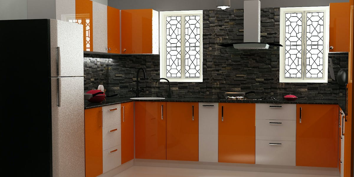 Stmarys Interiors Interior Designers In Kottayam Archinect