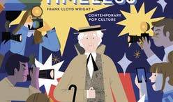 Upcoming Frank Lloyd Wright Quarterly is guest-edited by McMansion Hell's Kate Wagner