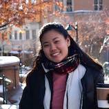 Tammi Fung