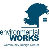 Environmental Works Community Design Center