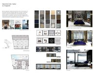 Sentosa Hotel Suite School Project