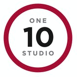 ONE 10 STUDIO Architects