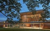 The Boston Society for Architecture (BSA) announces the winners of the 2020 BSA Design Awards and the 2020 BSA Honors and Awards at the annual BSA Awards Gala