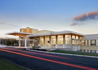 D'Youville Center For Advanced Therapy