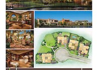 Calabria @ Stonebridge Estates