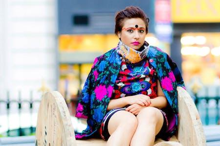 Prutha Raithatha