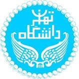University of Tehran (UT)
