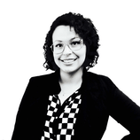 Leslie Valencia
