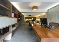 Oficinas PC